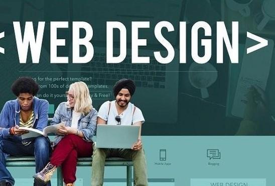 Kreative Webworks - 6 Essential Tips for School Websites