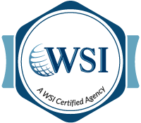 WSI Certified Agency