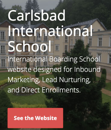 Carlsbad International School
