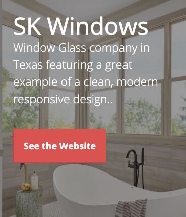 SK Windows