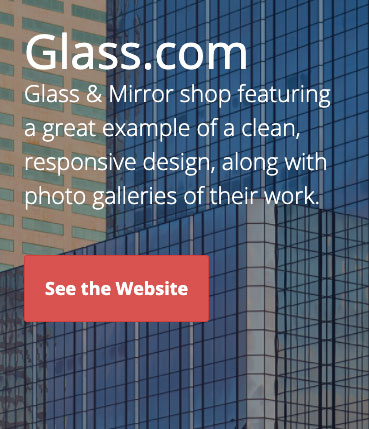 Illinois Glass Company