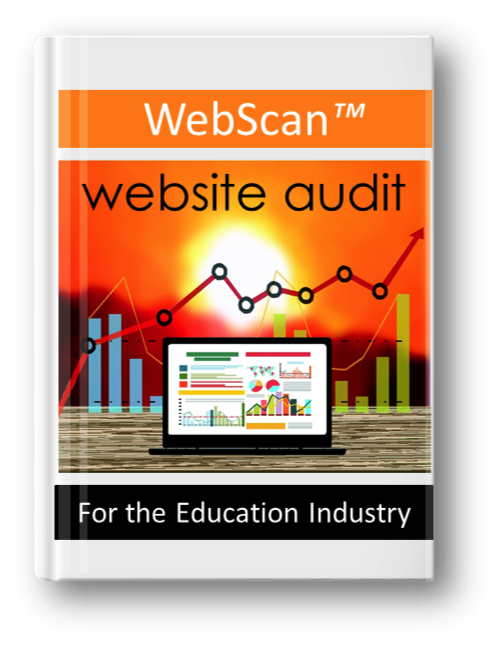 WebScan For Schools